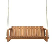 Carl Hansen - BK13 Swing Sofa
