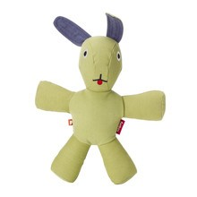 Fatboy - CO9 Mini Soft Toy