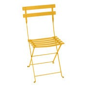 Fermob - Bistro Metall Folding Chair