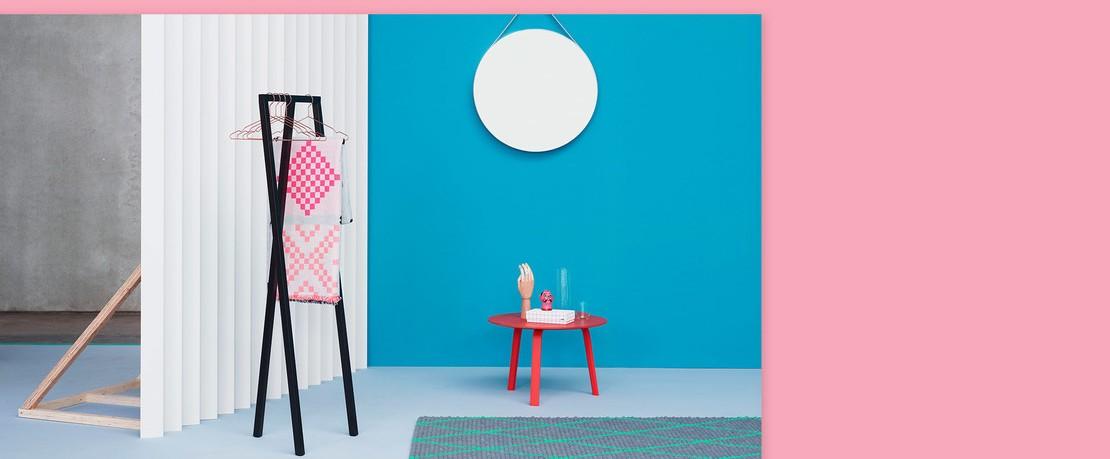 Designspecial ColorBlocking