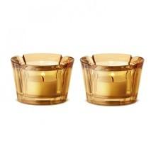 Rosendahl Design Group - Grand Cru Tea Light Holder Set