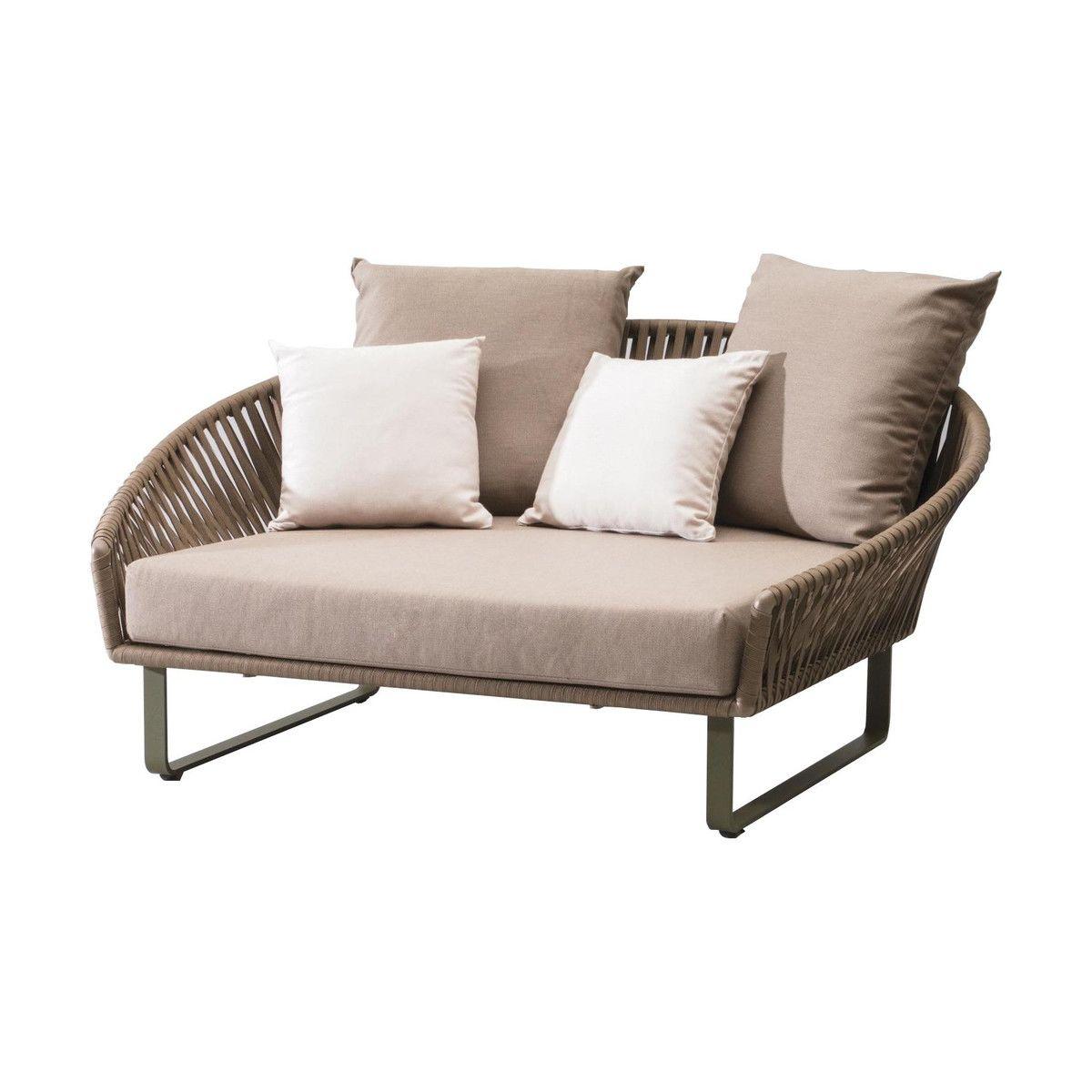 tagesbett ausziehbar woood tagesbett jade with tagesbett. Black Bedroom Furniture Sets. Home Design Ideas
