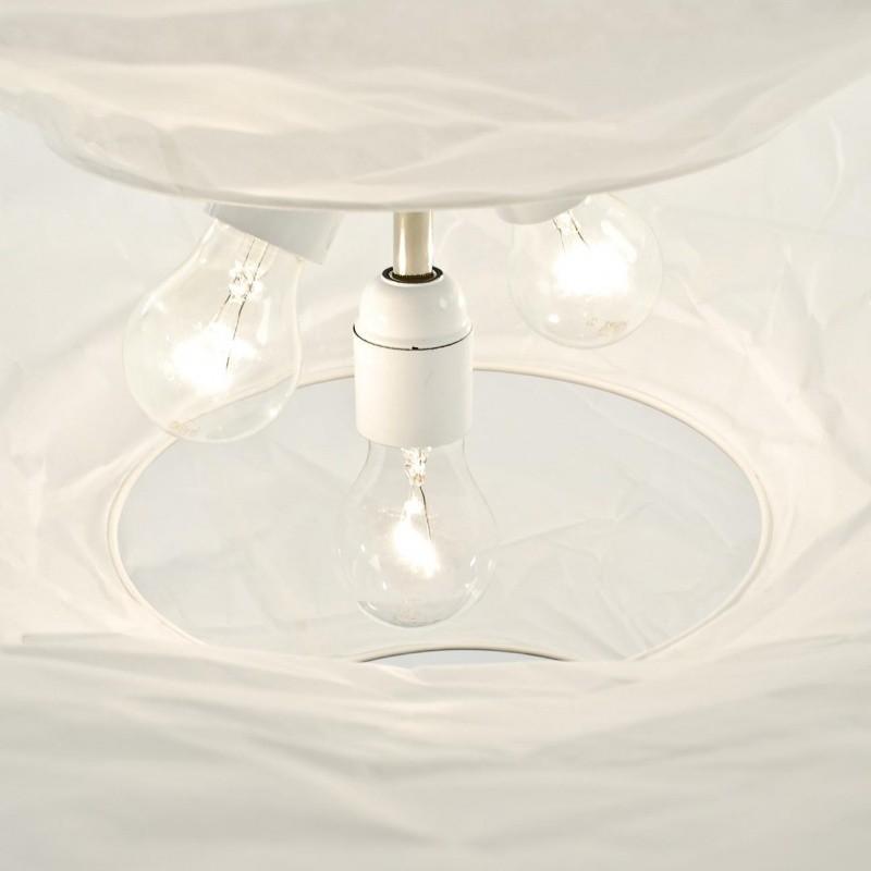 ingo maurer floatation suspension ambientedirect. Black Bedroom Furniture Sets. Home Design Ideas
