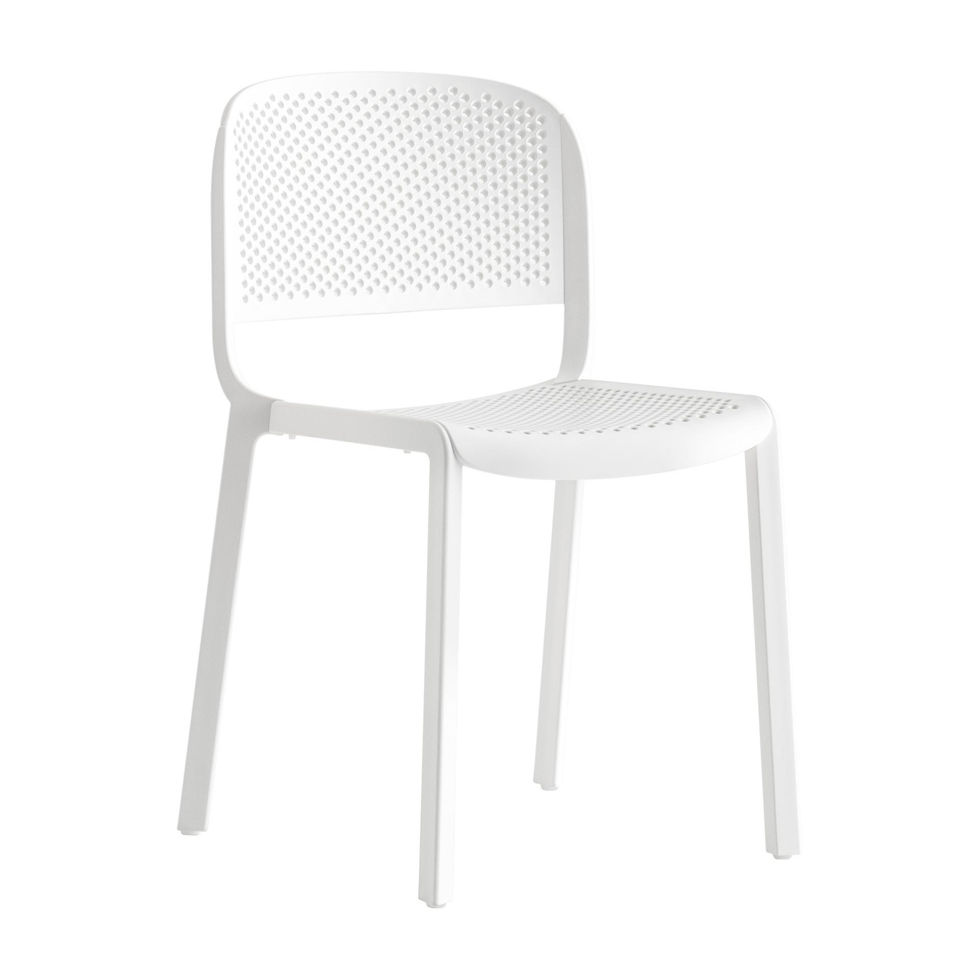 pedrali dome 261 garden chair ambientedirect rh ambientedirect com
