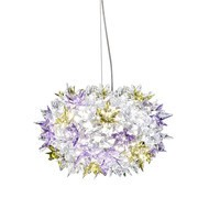 Kartell - Bloom Ball S2 - Suspension