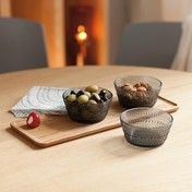 iittala - iittala Geschenkset 'Let's enjoy good taste'
