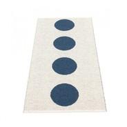 pappelina - Vera tapijt 70x150cm