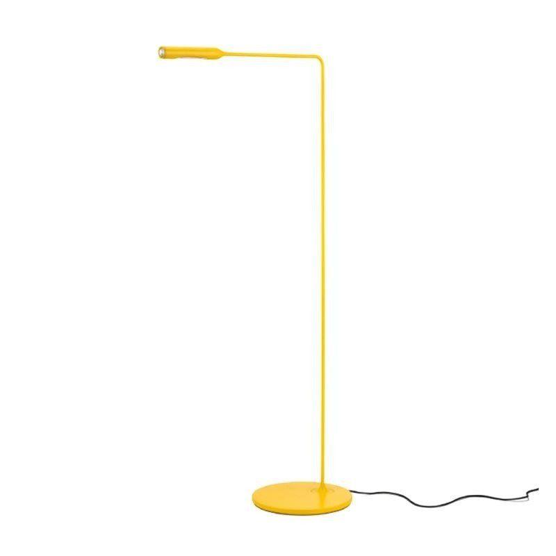 FLO Floor LED Floor Lamp | Lumina | AmbienteDirect.com