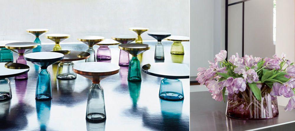 Kollektion ClassiconSpecials Bell Vase