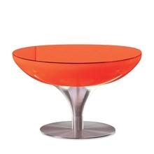 Moree - Lounge Table 45/55 Beistelltisch
