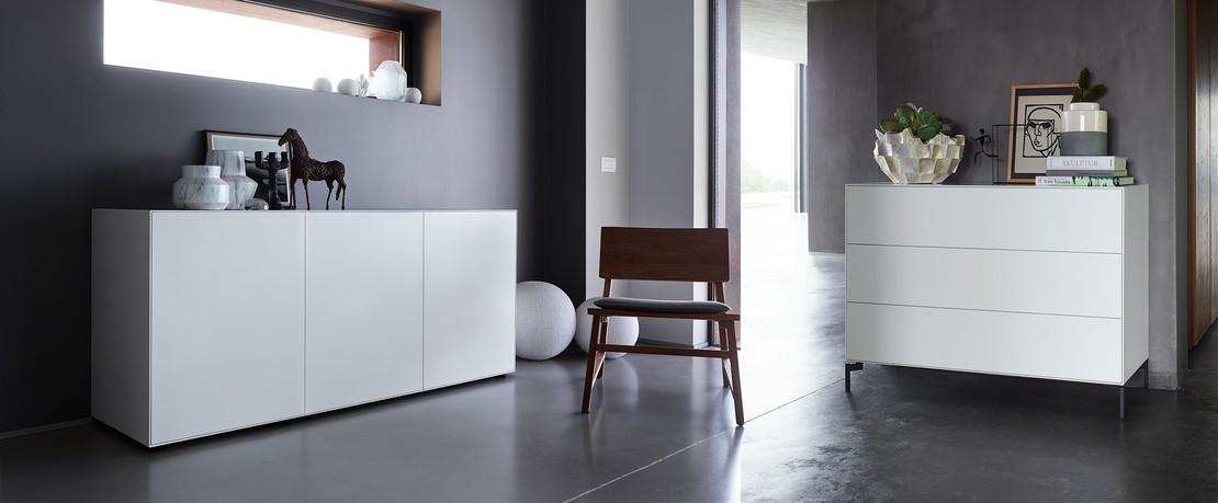 Piure Nex Pur Möbel Online Kaufen Ambientedirect