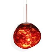 Tom Dixon - Suspension LED Melt Mini
