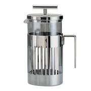 Alessi - 9094 Press Filter Coffee Maker 72cl