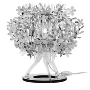Slamp - Fiorellina Table Lamp