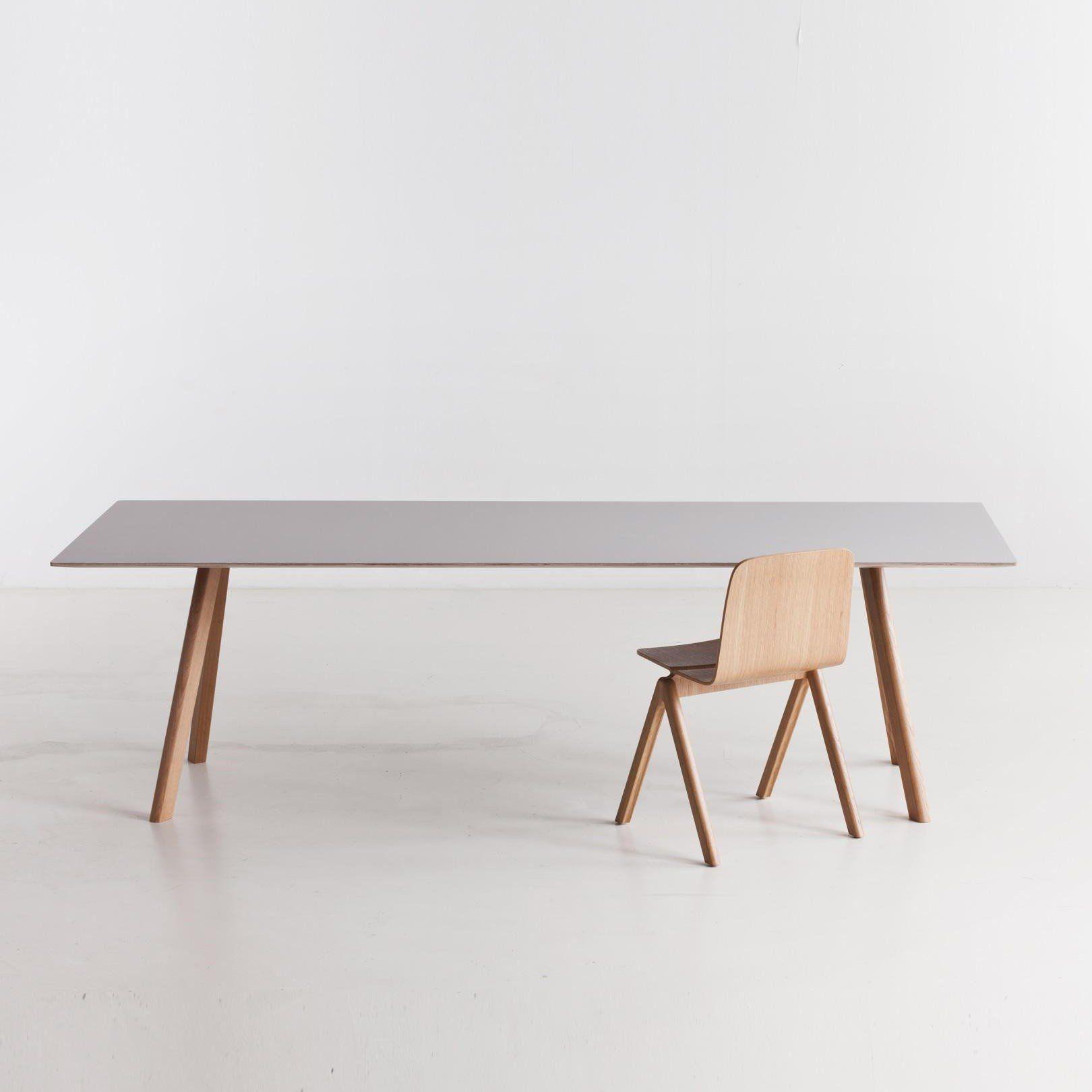Großzügig Küchenausrüster London Galerie - Küchen Ideen Modern ...