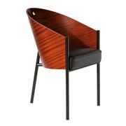 Driade - Costes Armchair