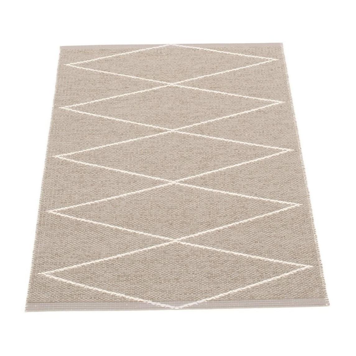 pappelina max tapis pour l 39 ext rieur 70x100cm ambientedirect. Black Bedroom Furniture Sets. Home Design Ideas