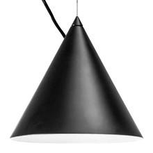 Metalarte - Ray Gr Suspension Lamp