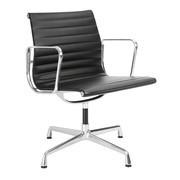 Vitra - EA 108 Aluminium Chair - Chaise de bureau