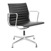 Vitra - EA 108 Aluminium Chair Bürostuhl