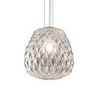 Fontana Arte - Pinecone Suspension Lamp