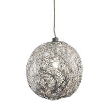 Catellani & Smith - Suspension Sweet Light 12V Ø10cm
