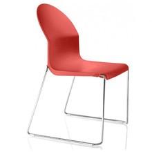 Magis - Aida Chair - Chaise
