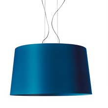 Foscarini - Twice As Twiggy LED Pendelleuchte