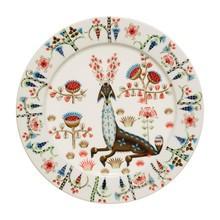 iittala - Taika Plate Ø27cm