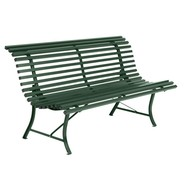 Fermob - Louisiane Garden Bench 150cm