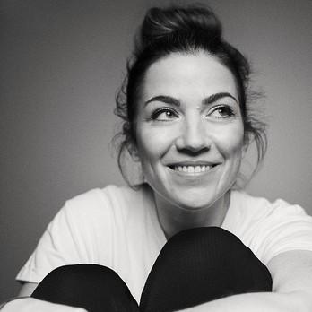 2 Katharina Konte Portrait1