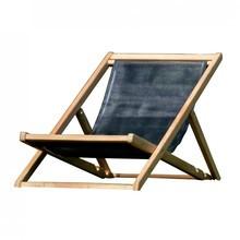 Jan Kurtz - Cannes Deckchair Liegestuhl