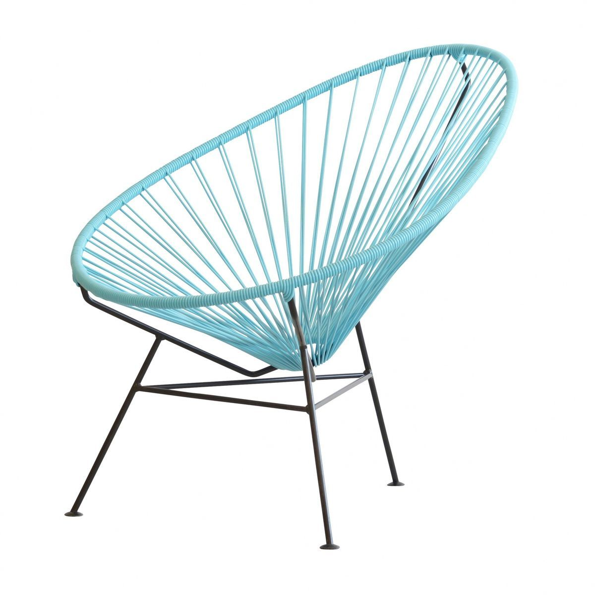 acapulco chair | ok design | ambientedirect