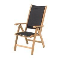 Skagerak - Columbus Garden Chair