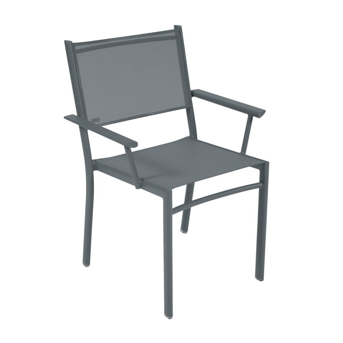 Captivating Costa Garden Armchair