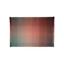 Nanimarquina - Shade Palette 1 Wool Rug