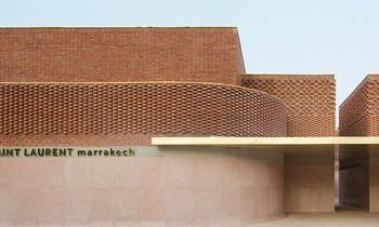 03 Architektur YLS