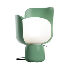 Fontana Arte - Blom - Lampe de table