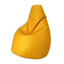 Zanotta - Sacco 280 Sitzsack Stoff