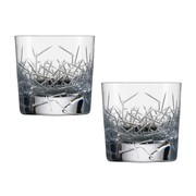 Zwiesel 1872 - Hommage Glace Whisky Glas 2er Set