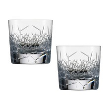 Zwiesel 1872 - Hommage Glace Whiskey Glass Set