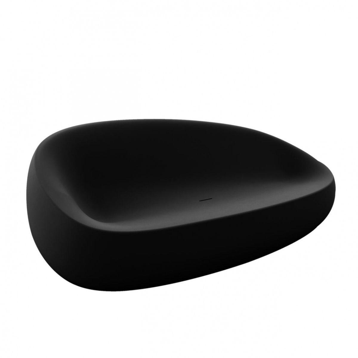 stones sofa vondom. Black Bedroom Furniture Sets. Home Design Ideas