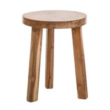 Jan Kurtz - Lia Stool