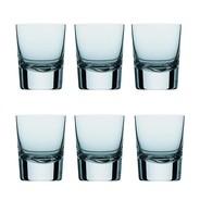 Rosenthal - Vero Whisky Glas Double Set 6tlg.