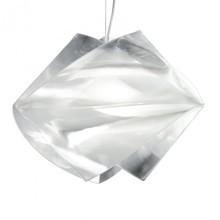 Slamp - Gemmy Suspension Lamp