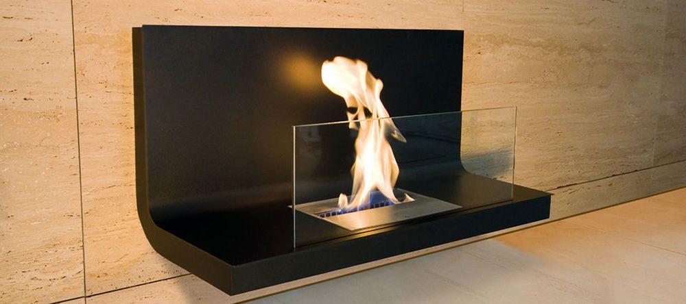 radius design shop. Black Bedroom Furniture Sets. Home Design Ideas