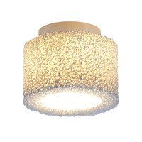 Serien - Reef Ceiling Lamp