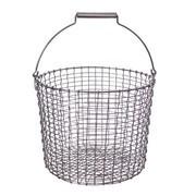 Korbo - Bucket 20