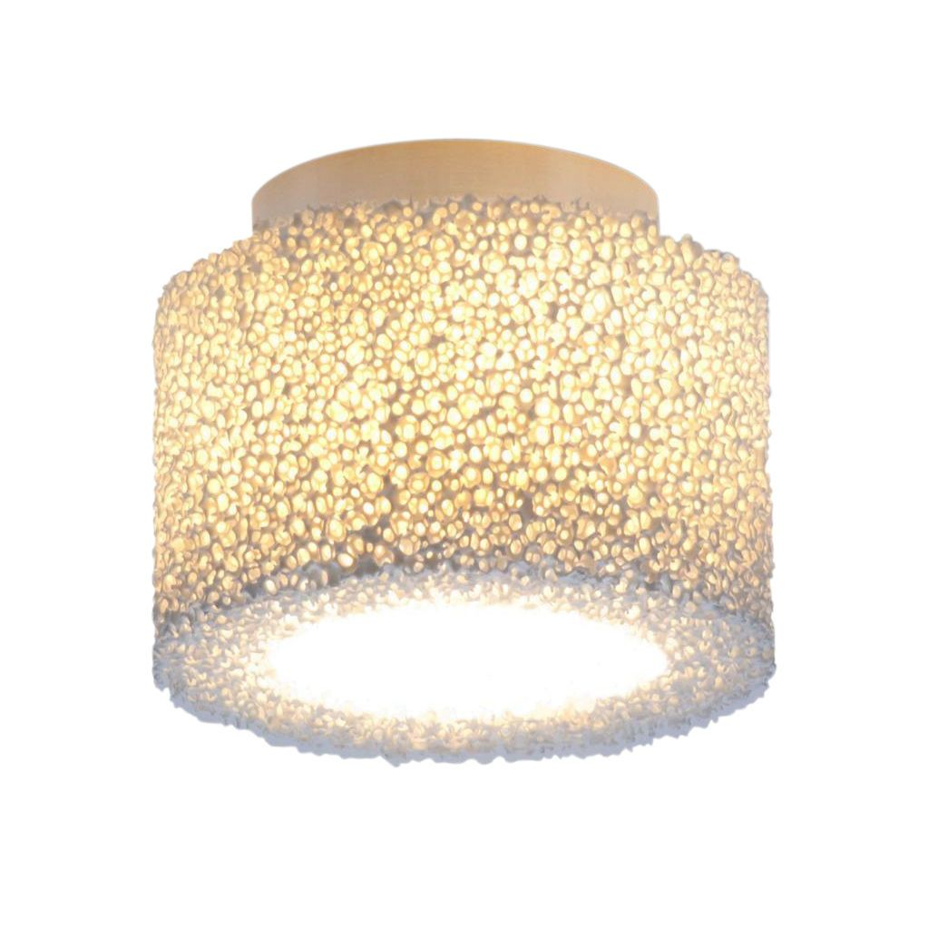 Reef ceiling lamp serien ambientedirect serien reef ceiling lamp mozeypictures Choice Image