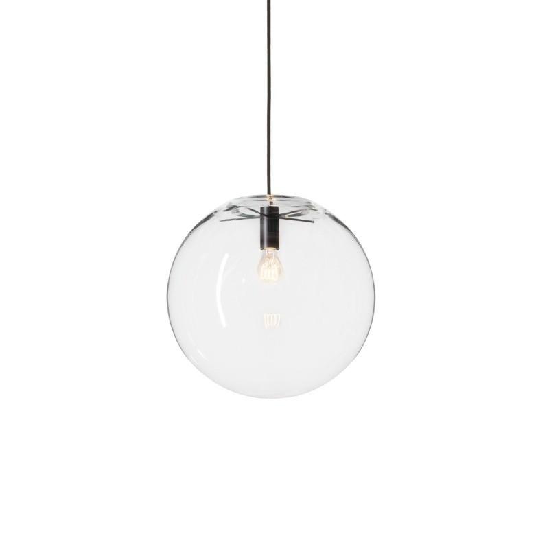 Clicon Selene Suspension Lamp